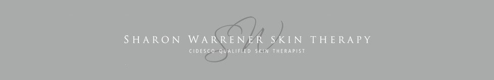 Sharon Warrener Skin Therapy